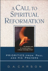 A-Call-To-Spiritual-Reformation-201x300