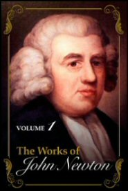the-works-of-john-newton-vol-1