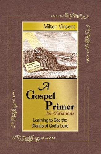 a-gospel-primer-picture