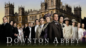 the-cast-of-downton-abbey1-300x166