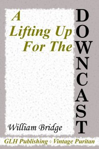 lifting up of downcast