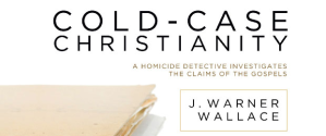 coldcase christianity