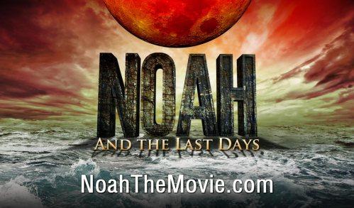 noah_titlescreen