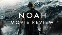 thumb-noah-review