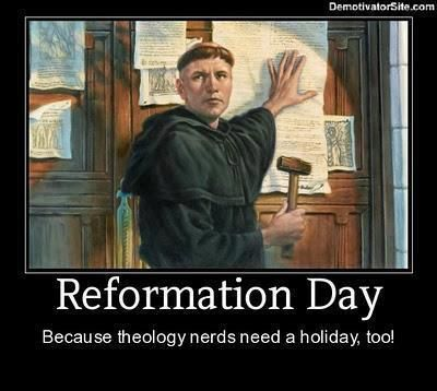 Reformation-Day-Nerds
