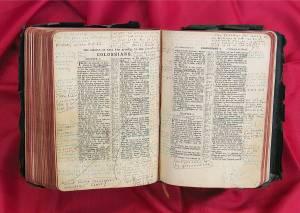 ironside.av.bible.1611.L